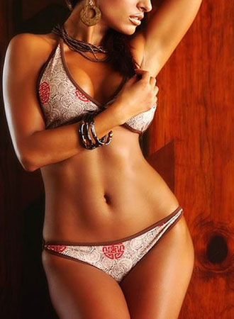 Delhi Female Escorts